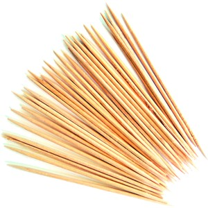 Cocktail Sticks 4x150stk