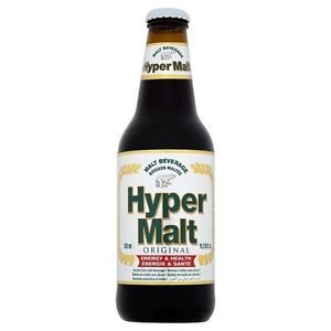 Hyper Malt Original 330ml