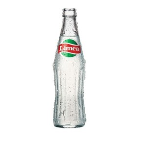 LIMCA Drink 300ml