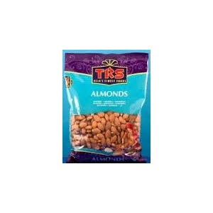 TRS Almond  375g