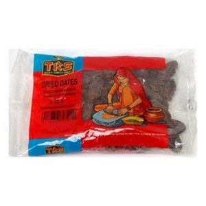 TRS Dried Dates 350g