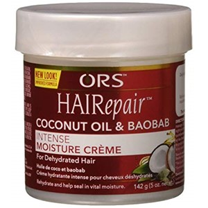 ORS Hair Repair Intense Moist. Creme 142g
