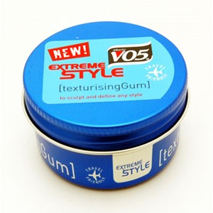 VO5 Rework Putty Mini 30ml