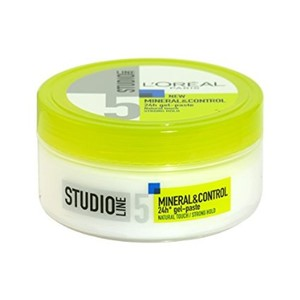 Studio Invis Gel Pot 150ml