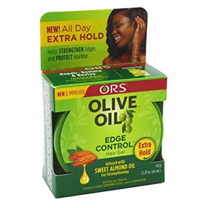ORS Extra Hold Hair Gel 64g