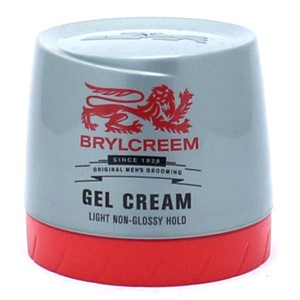 Brylcreem Hair Styling Gel 150ml
