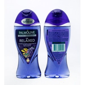 Palmolive Shower Gel So Relaxed 250ml