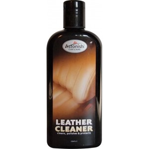 Astonish Leather Cleaner 750ml