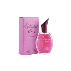 Wicked Envy Pour Femme 100ml