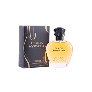 Black Hypnosis Perfume 100ml
