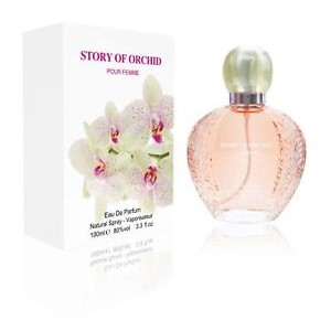 Story of Orchid Perfume 100ml