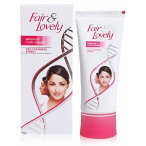 Fair & Lovely Moisturiser 50g