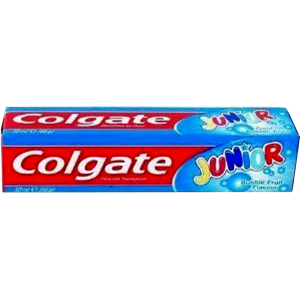 Colgate TP Bubblefruit 2-5yrs 50ml