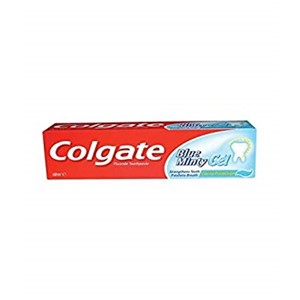 Colgate TP Blue Minty Gel 100ml