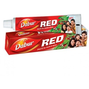 Dabur TP Red 200g