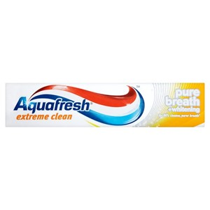 Aquafresh TP Extream Clean 100ml