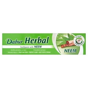 Dabur TP Neem Herbal 100ml