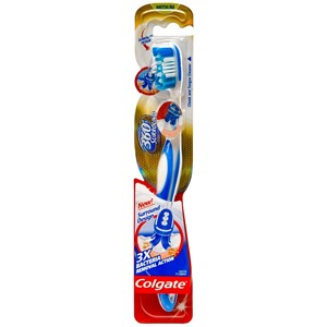Colgate Toothbrush Surround 360