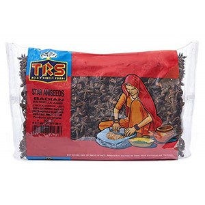 TRS Star Aniseed 500g