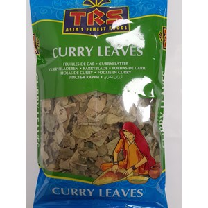TRS Curry Leaves 30g
