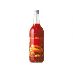 Flying Goose Sweet Chilli Sauce 740ml