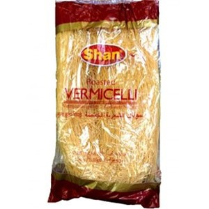 Shan Vermicelli Roasted 150g