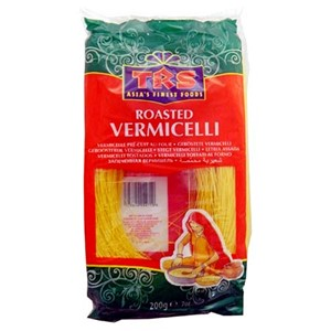 TRS Vermicelli Roasted 200g