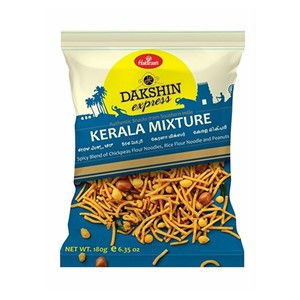 Haldirams Kerala Mixture 180g