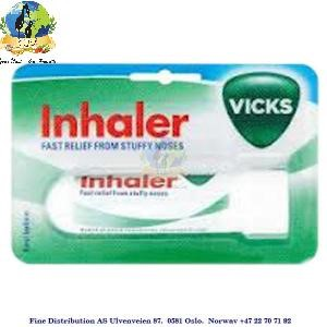 Vicks Inhaler Blister 5ml