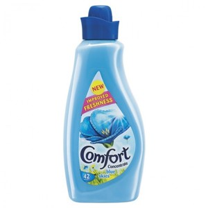 Comfort Concentrate Blue Skies 750ml