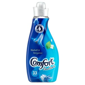 Comfort Creations Bluebell 1165ml