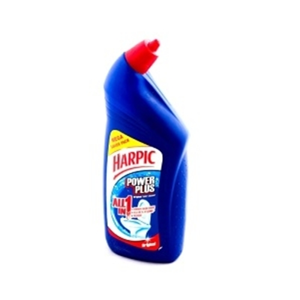 Harpic Original Liquid 750ml