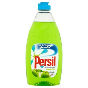 Persil Washing up Apple Fizz 500ml